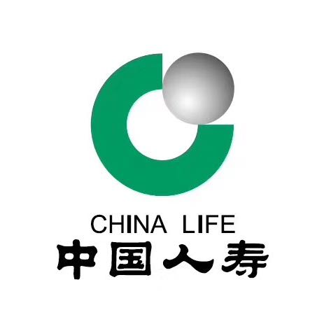 中国人寿保险股份有效公司呼和浩特分公司